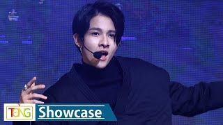 Download Samuel(사무엘) 'Never Let U Down' Showcase Stage (쇼케이스, Candy, 캔디, PRODUCE 101, 프로듀스101, 용감한형제) Video