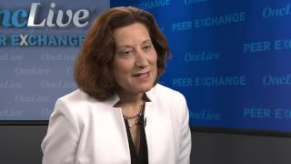 Download Pending FDA Approval of Neratinib in HER2+ Breast Cancer Video