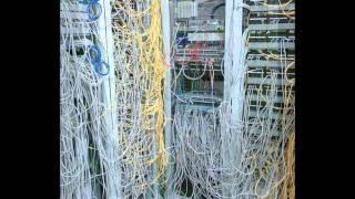 Download Real-World Server Room Nightmares Video