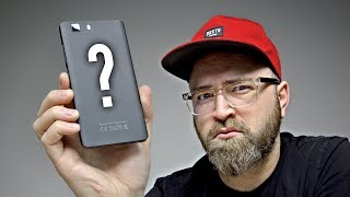 Download How terrible is a $58 smartphone? Video