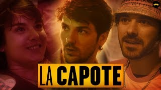 Download La Capote (Amaury & Quentin) Video