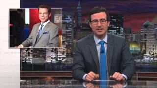 Download Right To Be Forgotten: Last Week Tonight with John Oliver (HBO) Video
