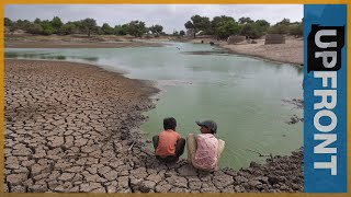 Download Tackling climate change: Where do we begin?   UpFront Video