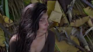 Download Expeditie Robinson 2016: Aflevering 14 Video