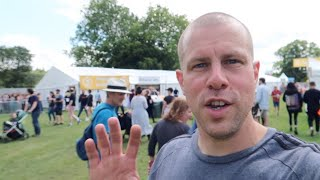 Download Lambeth Country Show 2019 Brockwell Park London Free Festival Event Video