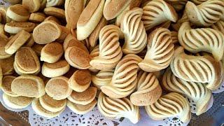 Download حلوة بالكاوكاو ساهلة راقية في المنضر Gâteau aux Cacahuètes Video