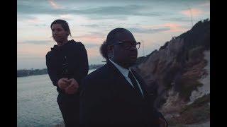 Download Skrillex & Poo Bear - Would You Ever Video