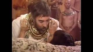 Download Antony and Cleopatra by William Shakespeare (1974, TV) / 1 / intro Video