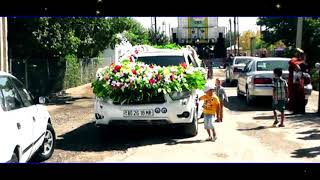 Download Jumamyrat Kasymow bile bile video Hoja Ishan Video
