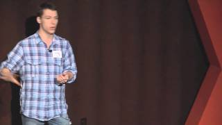 Download Self Education and the Dropout Stigma | Andrew Morris | TEDxYouth@ColumbiaSC Video