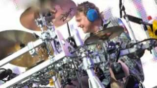 Download DEF LEPPARD ... MERRY X-MAS !! .... song Last Christmas from Wham ... Video