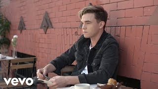 Download Jesse McCartney - Better With You Video