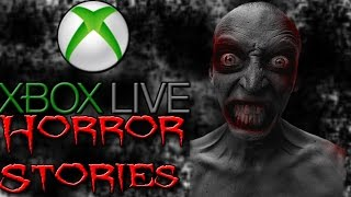 Download Xbox Live Horror Stories Video