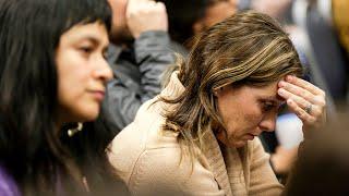 Download Facing school closures, Austin families fear community impact Video