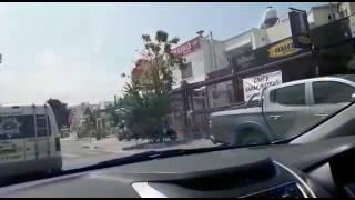 Download Kıbrıs'ta araba kullanmak | KKTC Video