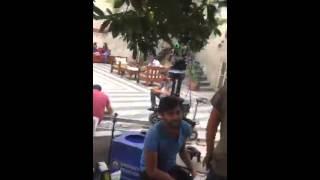 Download Karagül Periscope 19.04.2016 part 2 Video
