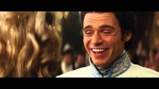 Download Cinderella 2015 Royal Ball Scene Video