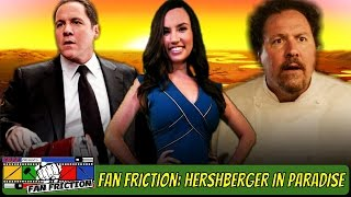 Download Fan Friction – Episode 206: Hershberger in Paradise Video