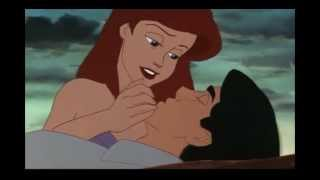 Download Ariel & Eric - La Sirenita Video