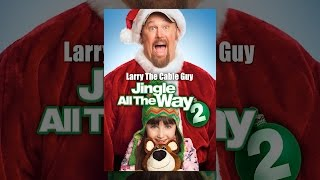 Download Jingle All the Way 2 Video