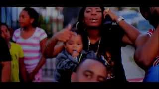 Download Kamaiyah ft Hottboy Zay - Out The Bottle | Dir. @WETHEPARTYSEAN | Video