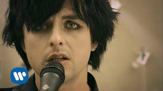 Download Green Day - 21 Guns Video