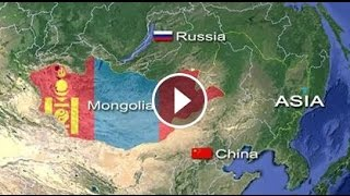 Download 20 facts about Mongolia - Discover Mongolia Travel Video