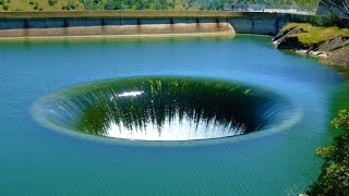 Download 12 Strangest Lakes in the World Video