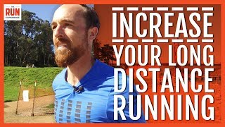 Download How To Increase Your Long Distance Running • 4 Essential Tips Video