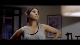 Download Playing Priya short film (thriller)   Sunidhi Chauhan  Director Arif Ali   प्लेइंग प्रिया Video