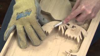 Download The American Woodshop Season 22 Episode 3: Spirit Carvings Video