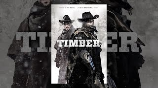 Download The Timber Video