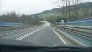 Download DK75 Nowy Sącz - Muszynka (PL-SK) Video