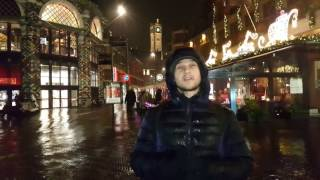 Download Влог: Нидерланды, Гаага / Почему не любят русских Video
