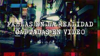 Download 5 Fallas en la realidad captadas en video Video