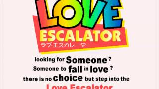 Download VGM Hall of Fame: Love Escalator - Green (PC-98) Video