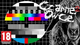 Download Wkurzający widzowie, tajemnice nagrań ″PIĄTKU″ (ujawniamy!) i poszukiwanie FFQRFów [CZARNE OWCE]² Video