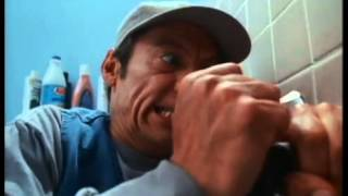 Download How to fix the pipes (funny) - in Ernest Goes To School (1994) Video