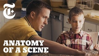 Download Watch Ryan Gosling Act as Neil Armstrong in 'First Man' | Anatomy of a Scene Video