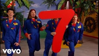 Download Imagination Movers - 7 Days Video