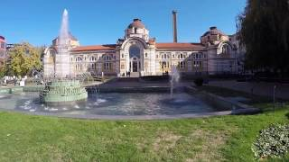 Download Sofia,Bulgaria Worldtrip Ep26 Video
