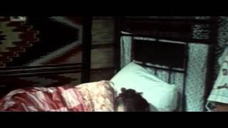 Download Не могу сказать ''Прощай!'' 1982 XviD DVDRip Video