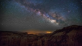 Download The Art of Astrophotography - Professor Ian Morison Video