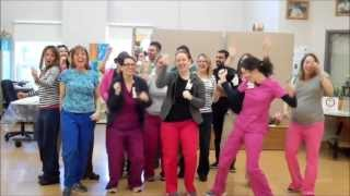Download What does an Occupational Therapist Do? Video