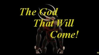 Download Spore Theory [The God That Will Come] Video