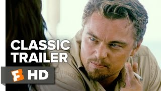 Download Blood Diamond (2006) Official Trailer - Leonardo DiCaprio Movie Video