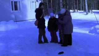 Download Talvikiusausta1 Video