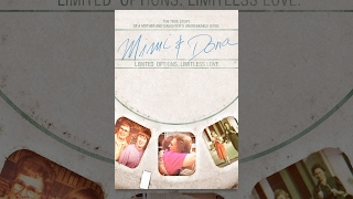 Download Mimi and Dona Video