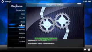 Download Adding Channels To Your Android Tv Box Video