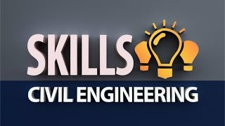 Download 7 Most Important skills for a Civil Engineer to succeed | Explore Engineering Video